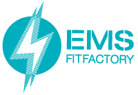 EMS Fitfactory